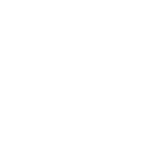A phone and an envelope