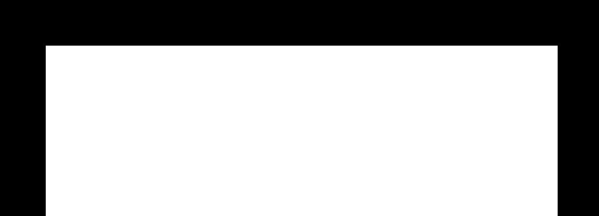 Darwin Magazine Agency